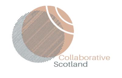 Collaborative Scotland