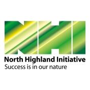 North Highland Initiative