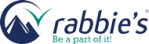 rabbieslogo