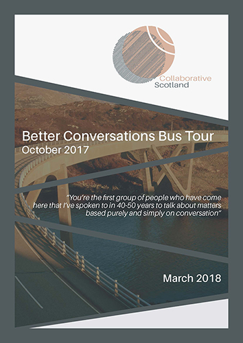 better-conversations-bus-tour-final-report_Page_01